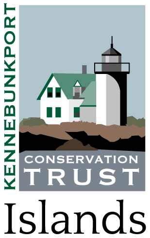 Kennebunkport Conservation Trust